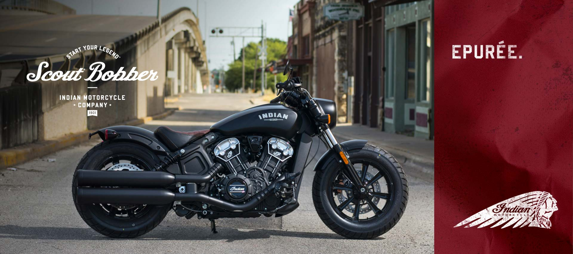 scout-bobber